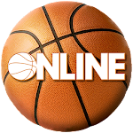 Basketball Shots 3D (2013) file APK Free for PC, smart TV Download