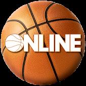 Basketball Shots 0D