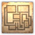Download ProD&D Dungeon Generator APK for Android Kitkat