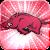 Arkansas Razorbacks Live WPs file APK Free for PC, smart TV Download