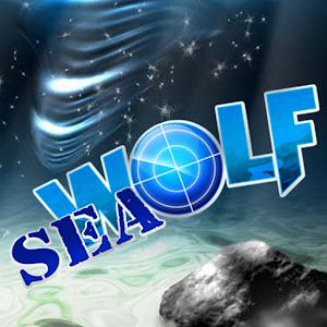 Cover art SeaWolf