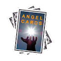 Angel Cards icon