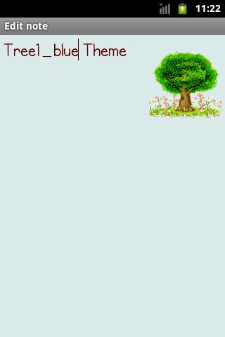 Tree1_blue