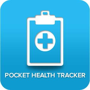 Pocket Health Tracker