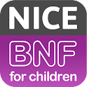 NICE BNFC icon