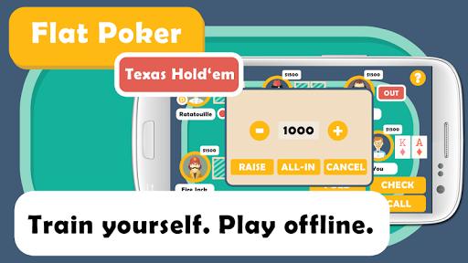Скачать Покер Оффлайн