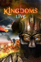 Screenshot of Kingdoms Live™