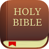Bible for blackberry