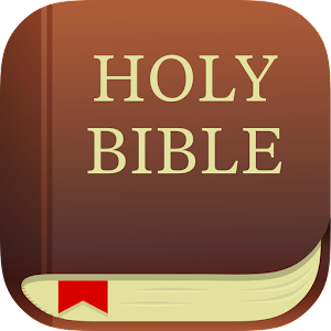 Bible For PC