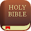 Bible APK for Sony