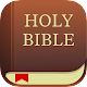 Bible for PC-Windows 7,8,10 and Mac Vwd