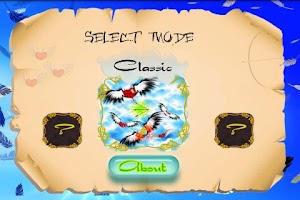 Screenshot of 7 Hearts (Sniper, Arrow, Bow)