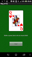 Screenshot of Ring of Fire