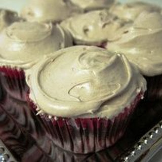 Simple Chocolate Cream Cheese Frosting