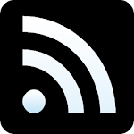 RSS for NZ Herald APK Image