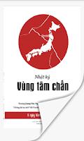 Screenshot of Doc sach moi noi - BiitBook