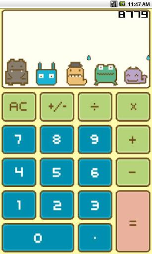玩工具App|像素计算器免費|APP試玩