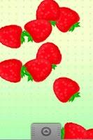 Screenshot of Fruit Loop Live Wallpaper