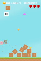 Screenshot of Ball Block