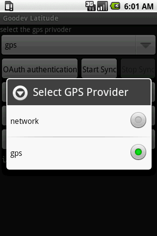 玩旅遊App|谷嘀纵横免費|APP試玩