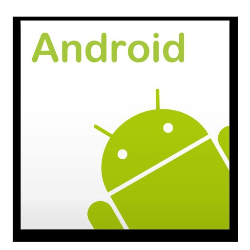 おサイフケータイ Webプラグイン 程式庫與試用程式 App LOGO-APP開箱王