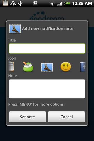 玩生產應用App|通知票據免費|APP試玩
