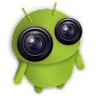 Ubicam - Baby, Pet, Spy Cam icon