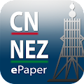 ePaper der CN und der NEZ APK for Bluestacks