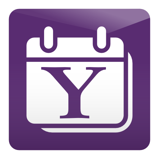 SmoothSync for Yahoo!® Calenda 生產應用 App LOGO-硬是要APP