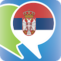 Android aplikacija Learn Serbian Phrasebook na Android Srbija