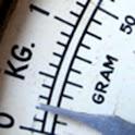 身體質量指數計算器