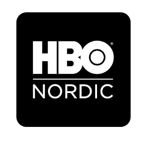 chromecast hbo nordic
