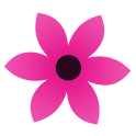 Beautyblog icon