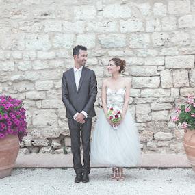 Wedding in Umbria - Italy by Erik Pettinari - Wedding Other ( love, wedding photography, wedding, wedding photographer, italian wedding )