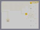 Thumbnail of the map 'NUMACON ENTRY II: The Amazeing Maze (BOOOOOOO!)'