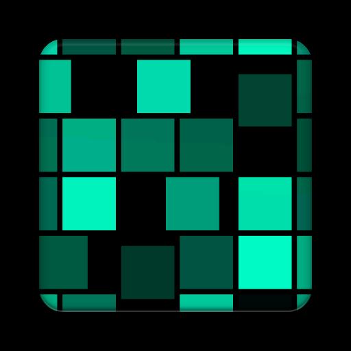 Light Grid Live Wallpaper file APK Free for PC, smart TV Download