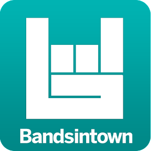 bandsintown concerts android apps auf google play. Black Bedroom Furniture Sets. Home Design Ideas