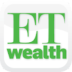 The Economic Times Wealth 1.1.7 Apk