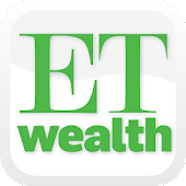 The Economic Times Wealth APK for Ubuntu