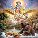 Vishnu Aarti Jai Jagadish Hare icon