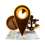 Travelers Guide APK Image