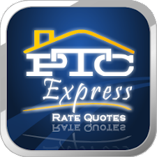 PTC Express Rate Quote