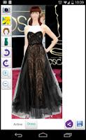 Screenshot of Modelist, Hair Dress Yourself