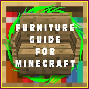 App Furniture Guide For Minecraft Apk For Windows Phone