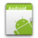 Input Benchmark icon