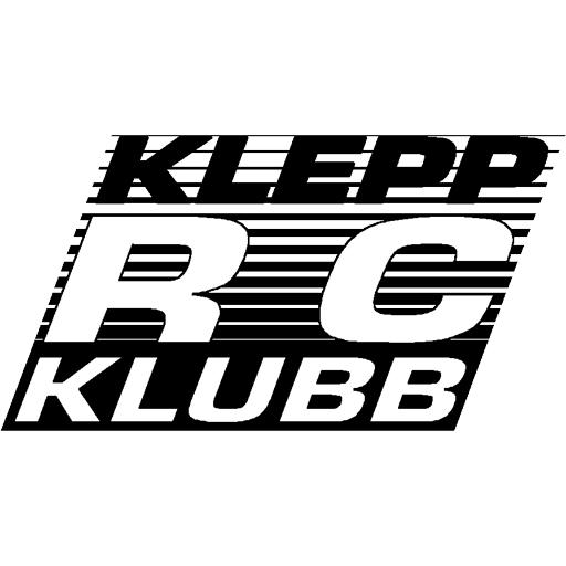 運動必備App|Klepp RC Club LOGO-綠色工廠好玩App