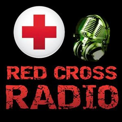 音樂App|American Red Cross Radio LOGO-3C達人阿輝的APP