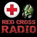 American Red Cross Radio icon