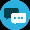 Mensagens Bonitas e Prontas APK for Bluestacks