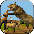 Download Full Wolf Simulator 1.1 APK